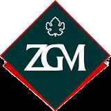 ZGM-Logo